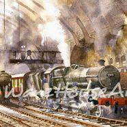 Jubilee at York