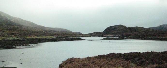 Loch Eyenort 1