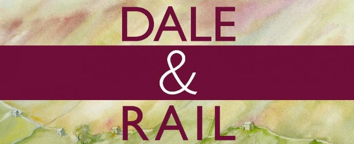 Dale&Rail image for blog