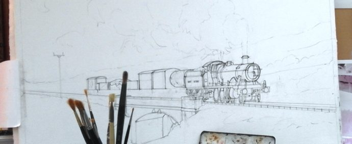 gwr-2807-drawing
