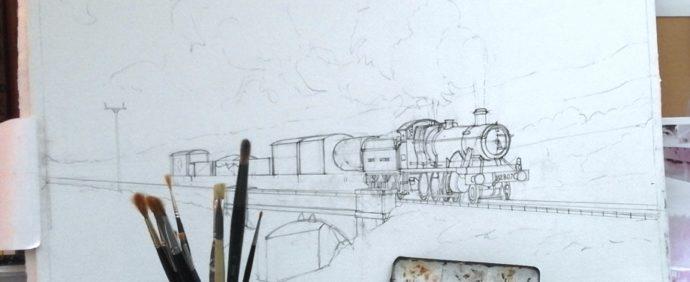 gwr-2807-drawing